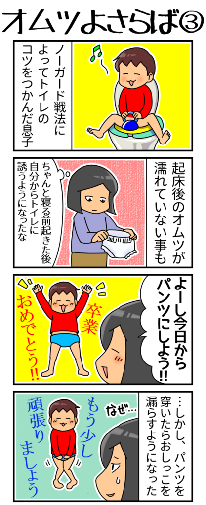 f:id:kyatoraba:20180322023038p:plain