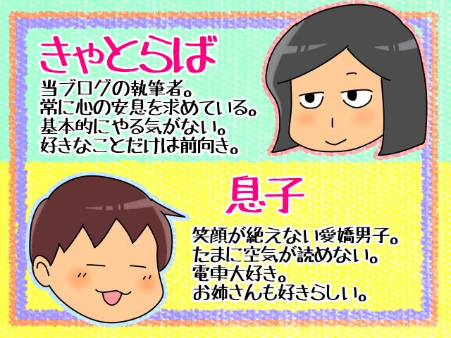 f:id:kyatoraba:20180412151557p:plain