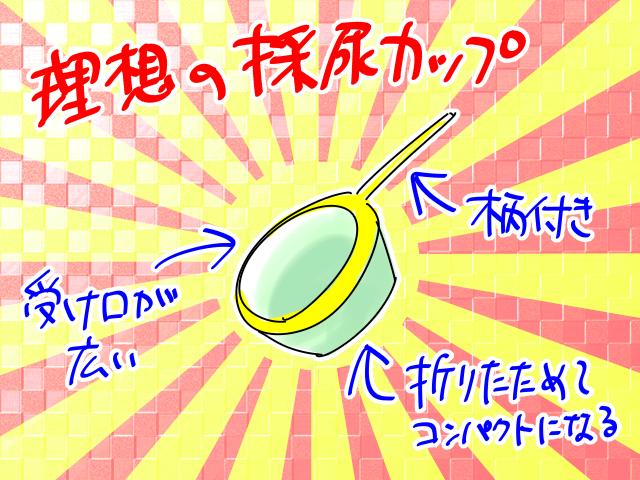 f:id:kyatoraba:20180519135738p:plain