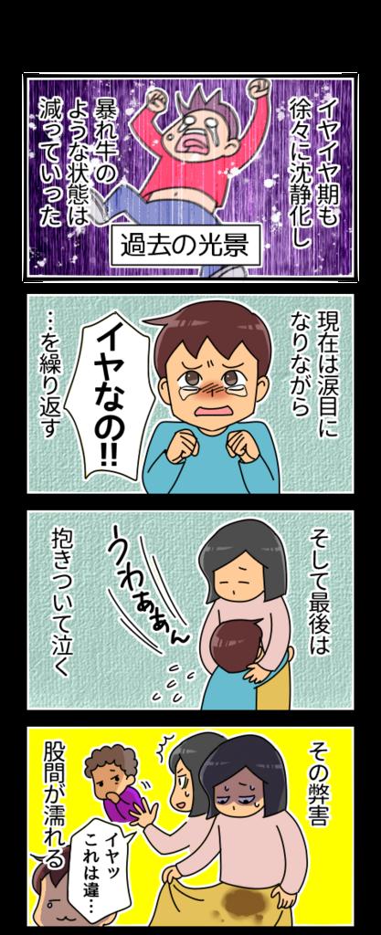 f:id:kyatoraba:20180610093646p:plain