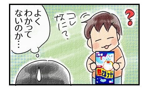 f:id:kyatoraba:20180730203121p:plain