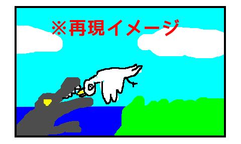 f:id:kyatoraba:20180806114415p:plain