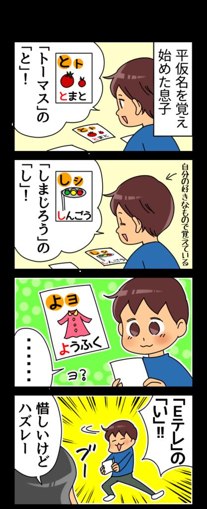 f:id:kyatoraba:20190204074227p:plain