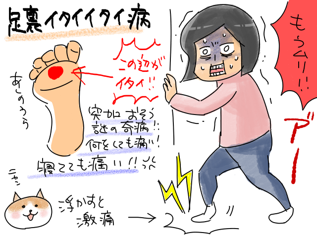 f:id:kyatoraba:20190215003948p:plain