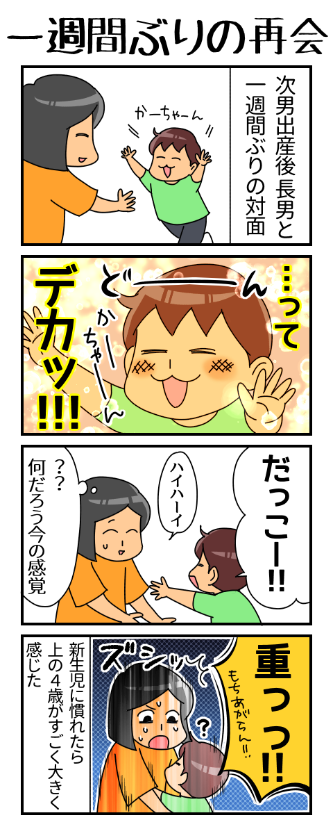 f:id:kyatoraba:20190804044653p:plain