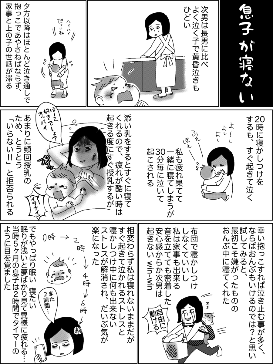 f:id:kyatoraba:20200123002015p:plain
