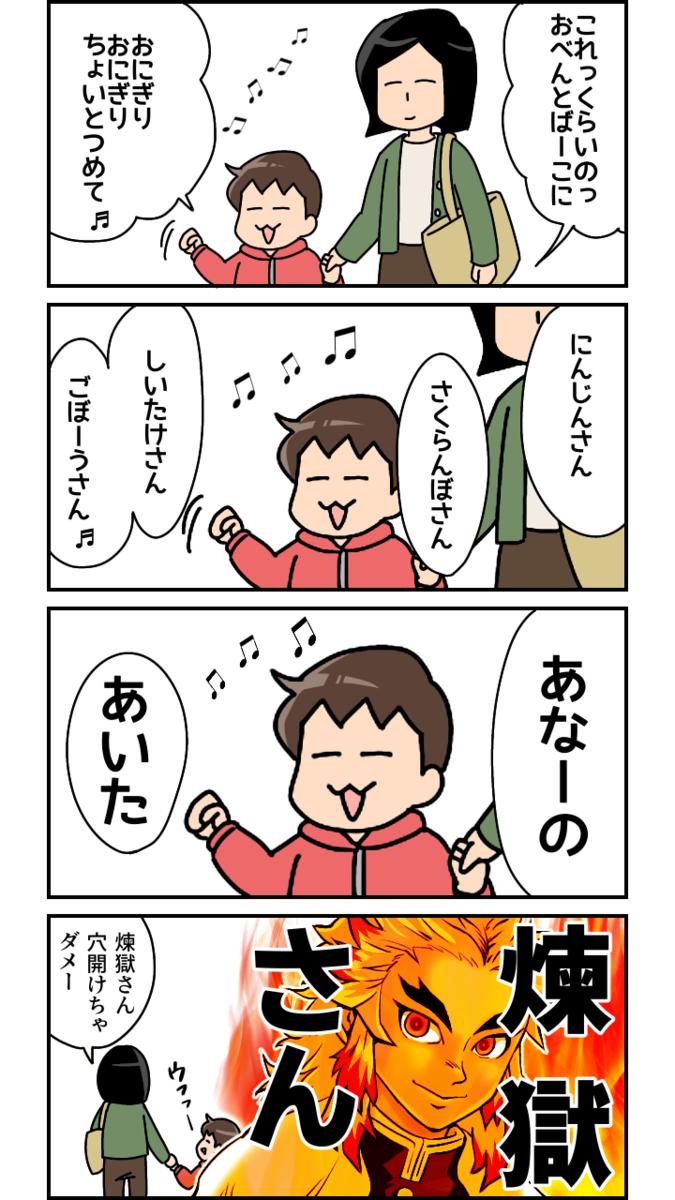 f:id:kyatoraba:20201120135512p:plain