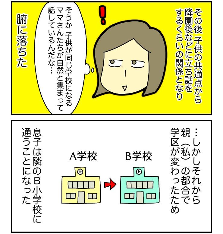 f:id:kyatoraba:20210311153352j:plain