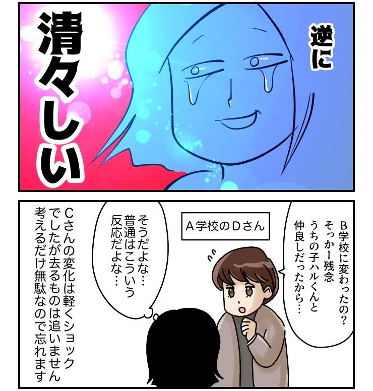 f:id:kyatoraba:20210311153424j:plain