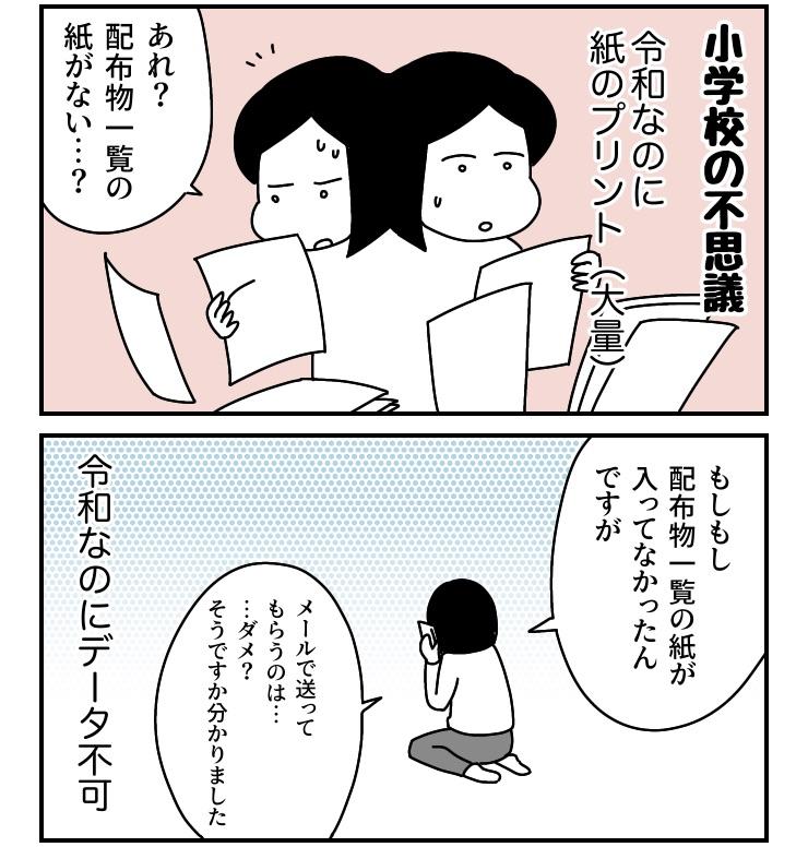 f:id:kyatoraba:20210420113743j:plain