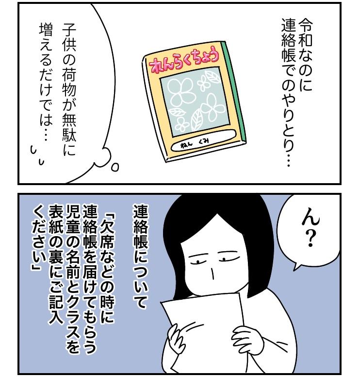 f:id:kyatoraba:20210420113757j:plain