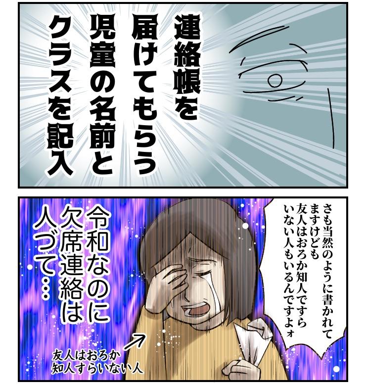f:id:kyatoraba:20210420113811j:plain