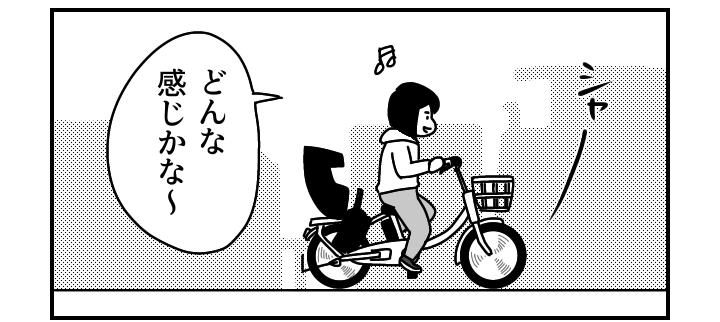 f:id:kyatoraba:20210430105032p:plain