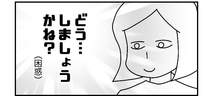 f:id:kyatoraba:20210501170224p:plain
