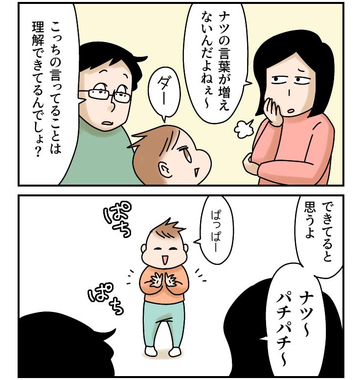 f:id:kyatoraba:20210501171903p:plain