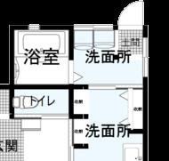 f:id:kyatoraba:20210703001833p:plain