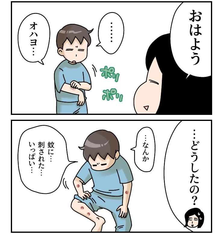 f:id:kyatoraba:20210708144908p:plain