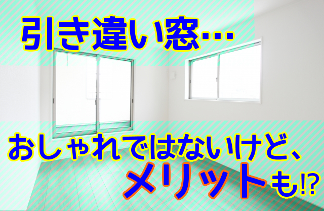 f:id:kyatoraba:20210710231855p:plain