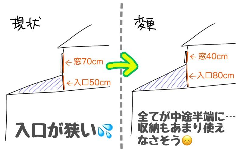 f:id:kyatoraba:20210715021733j:plain