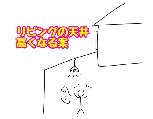 f:id:kyatoraba:20210715023030p:plain