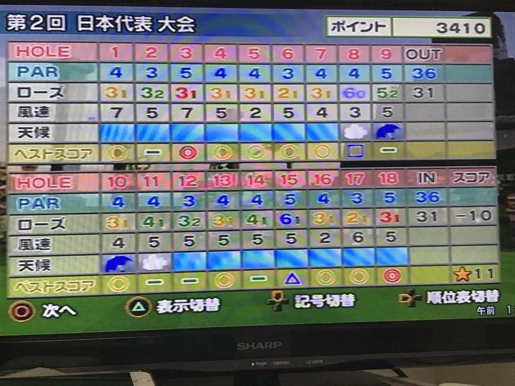 f:id:kyawa6894:20170929012032j:plain