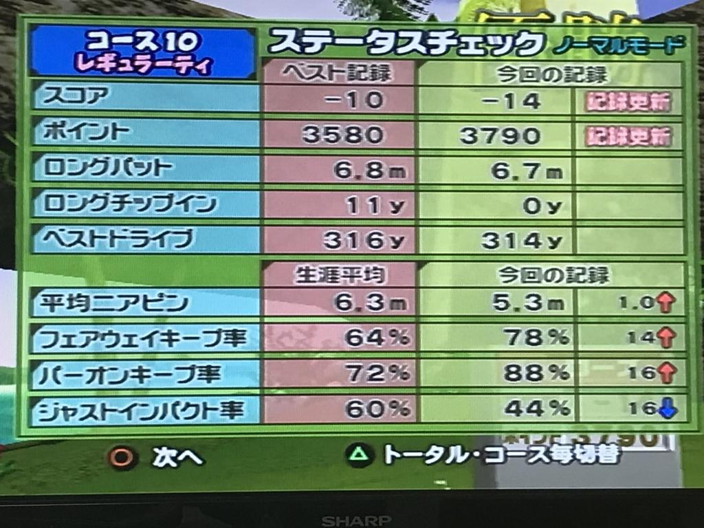 f:id:kyawa6894:20171002003528j:plain