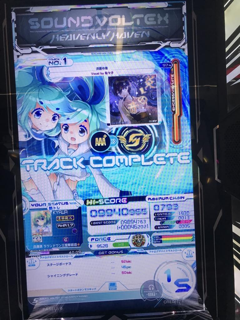 f:id:kyawa6894:20180320031914j:plain
