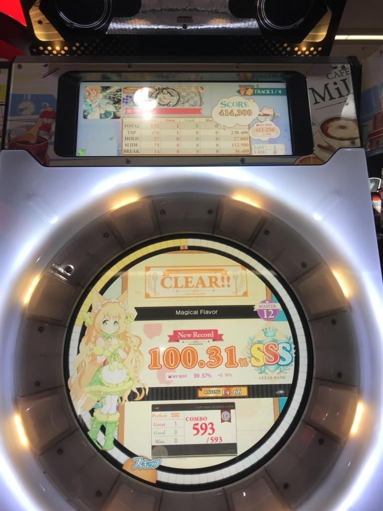 f:id:kyawa6894:20180320032227j:plain