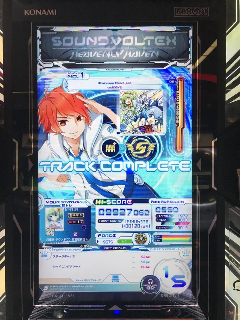f:id:kyawa6894:20180326010456j:plain
