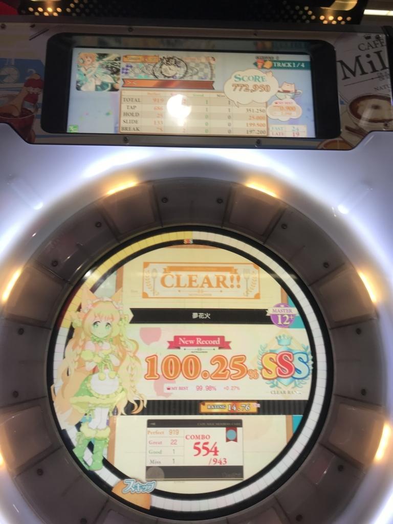 f:id:kyawa6894:20180326010814j:plain