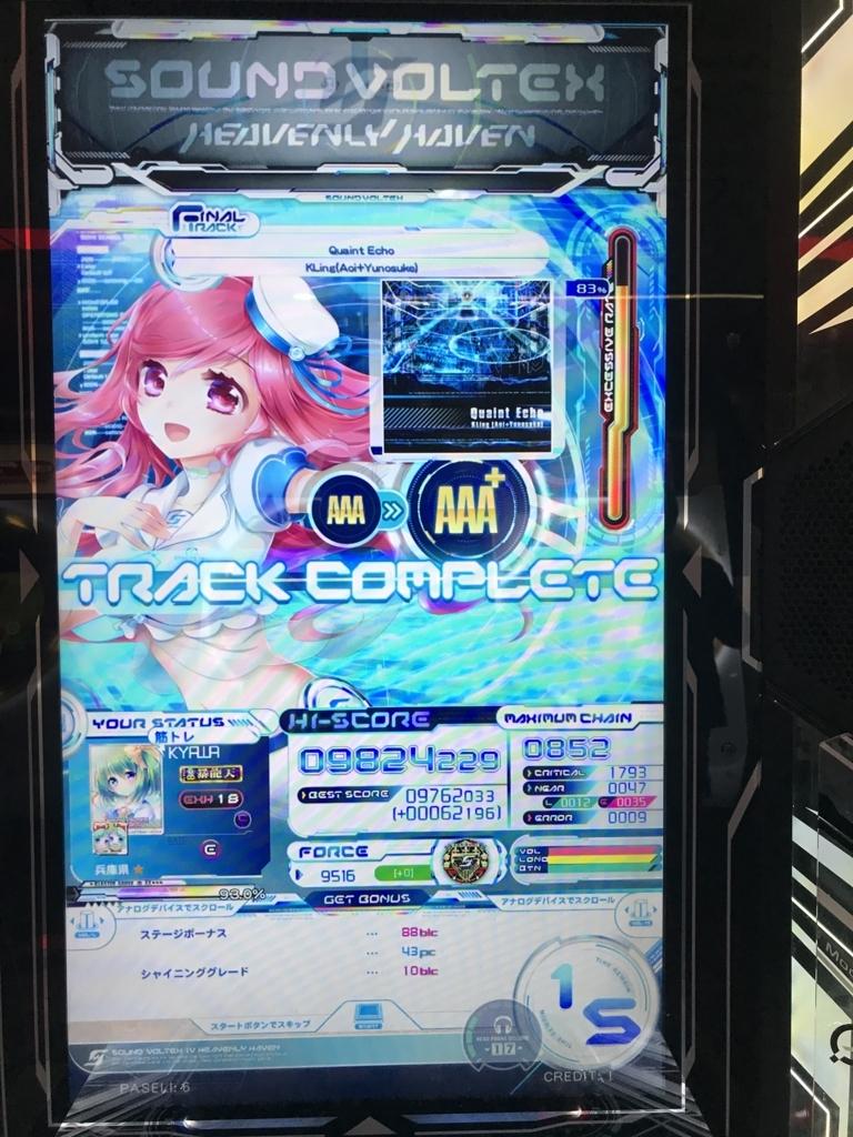 f:id:kyawa6894:20180327003809j:plain