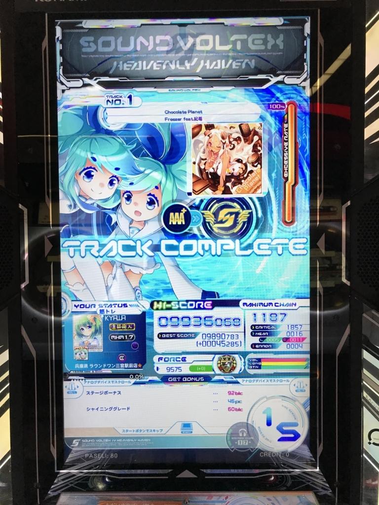 f:id:kyawa6894:20180408001226j:plain