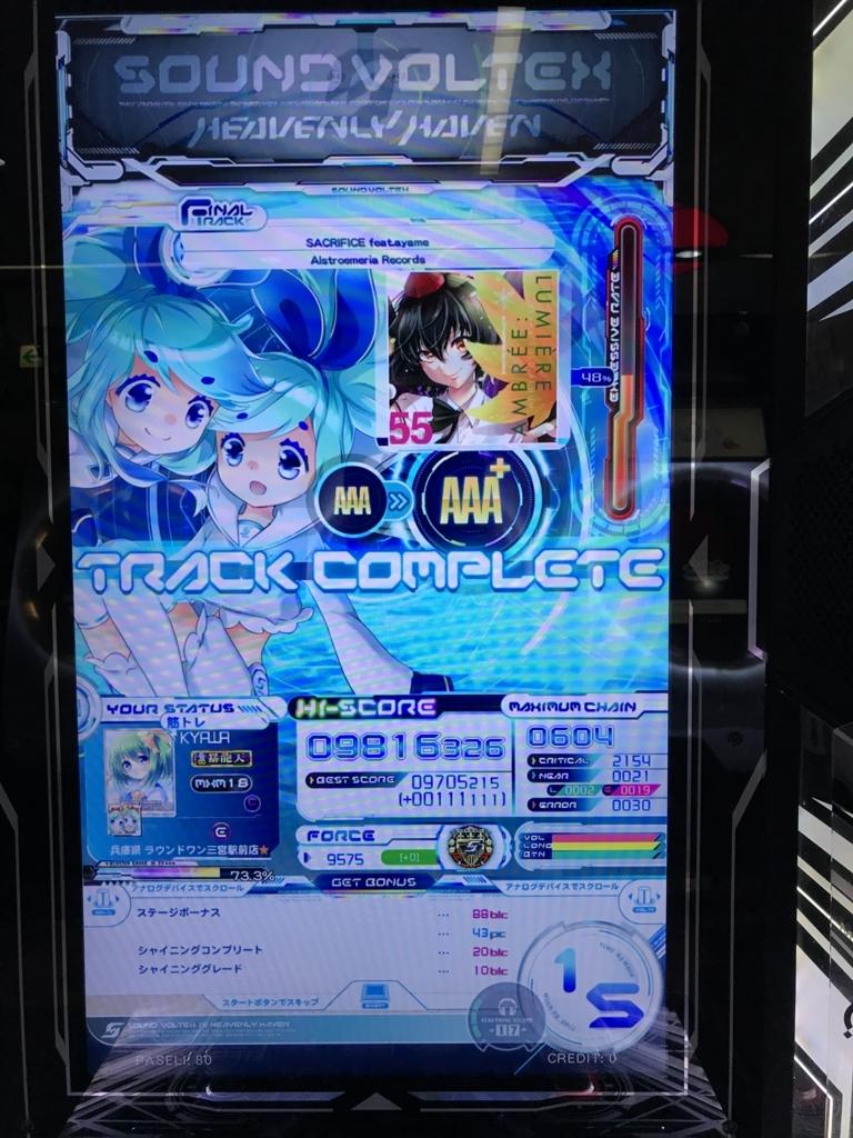 f:id:kyawa6894:20180409010002j:plain