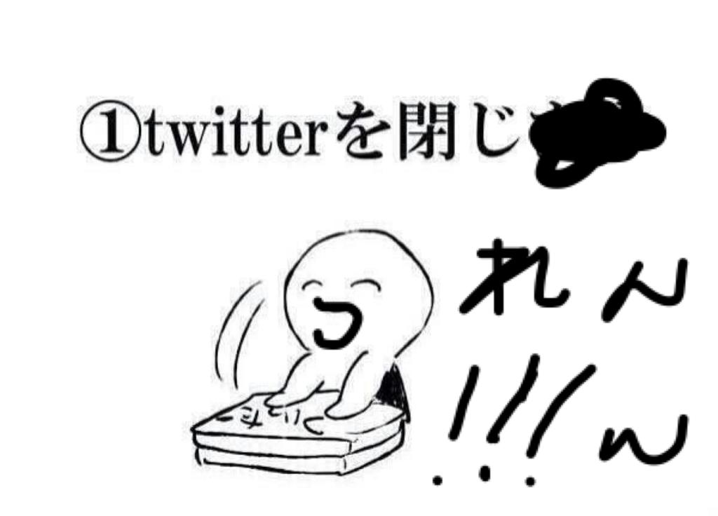 f:id:kyawa6894:20180507011630p:plain