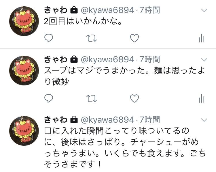 f:id:kyawa6894:20180507015539j:plain