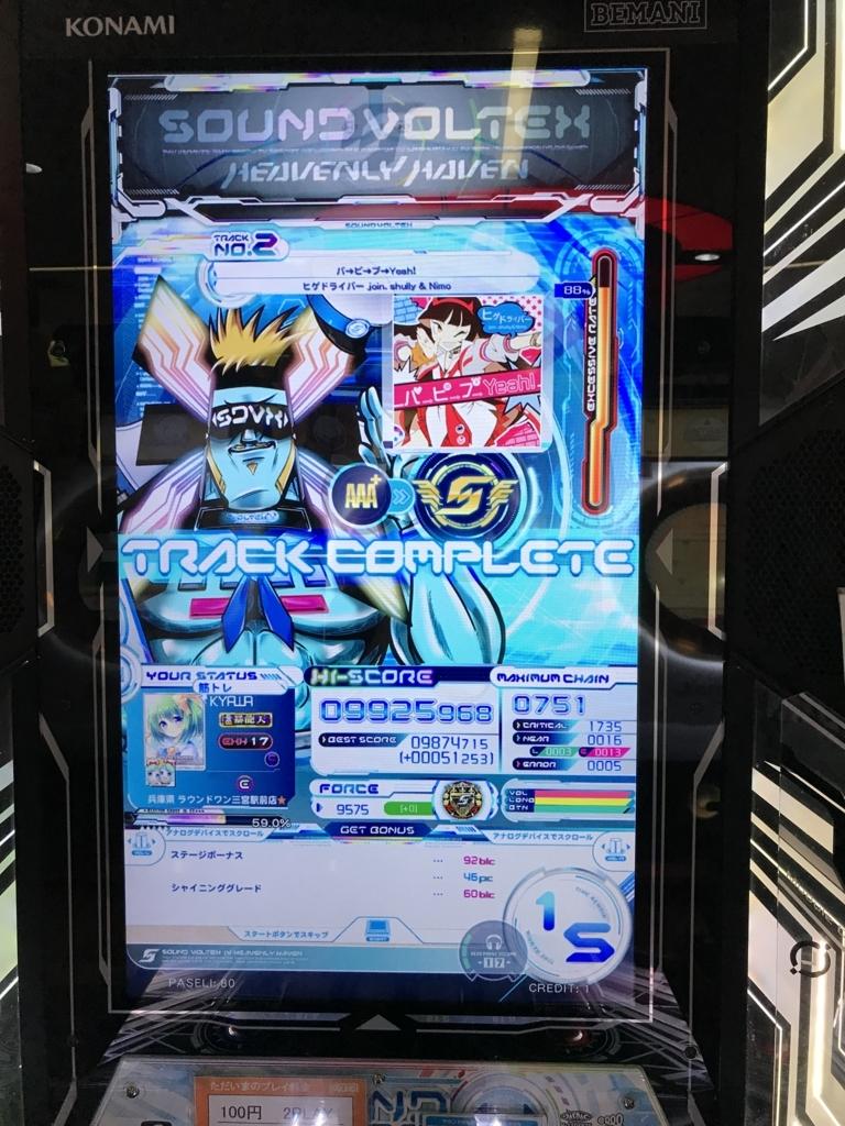 f:id:kyawa6894:20180619231718j:plain