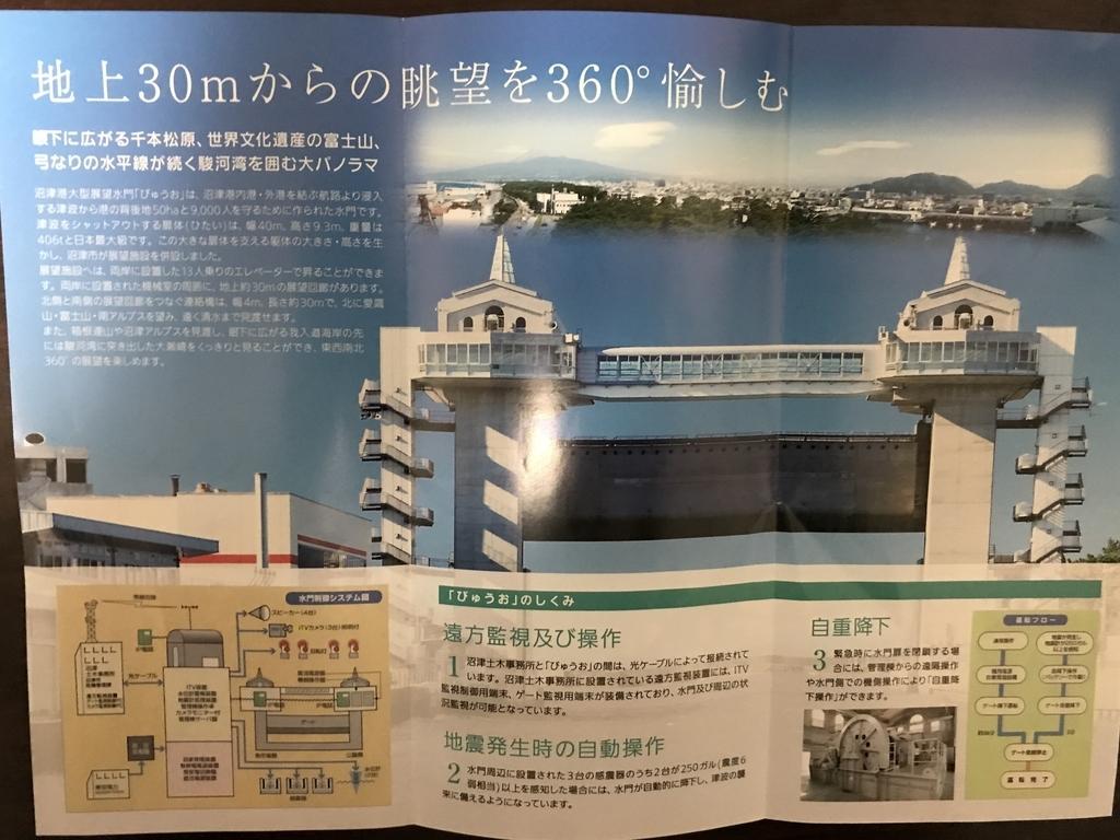 f:id:kyawa6894:20190113000501j:plain