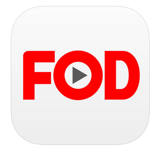 FODのアイコン