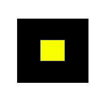 f:id:kykyky-17-skri:20170411110758p:plain