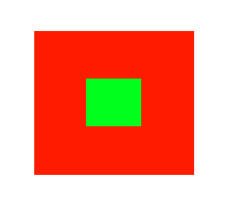 f:id:kykyky-17-skri:20170411111724p:plain