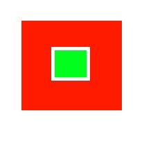 f:id:kykyky-17-skri:20170411112146p:plain