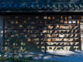 京都新聞写真コンテスト 叶う刻(とき)