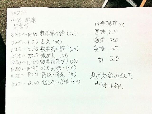 f:id:kyo5281:20190727200519j:image