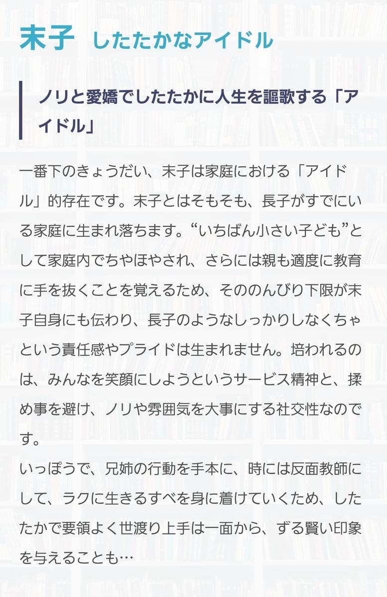 f:id:kyobachan:20200418193301j:plain