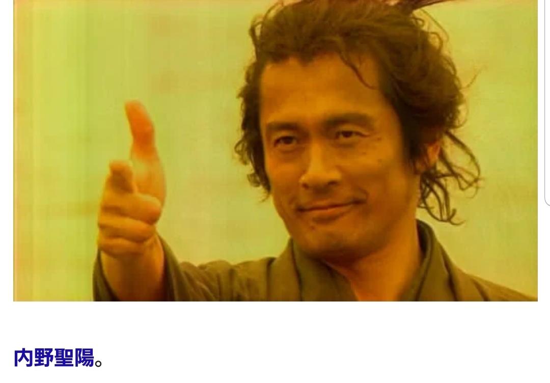 f:id:kyobachan:20200419233506j:plain