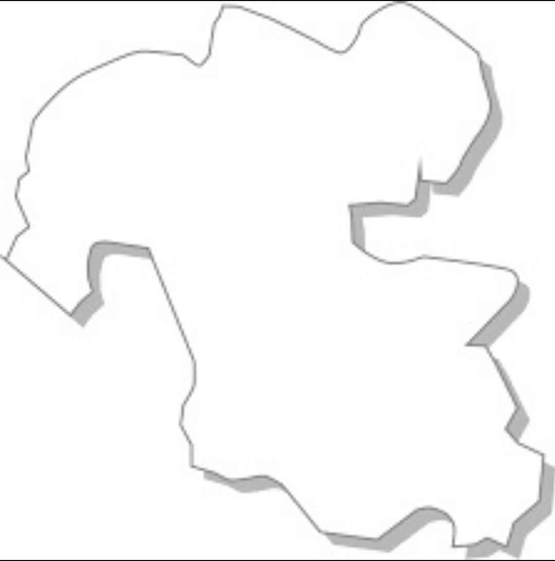 f:id:kyobachan:20200605164135j:plain