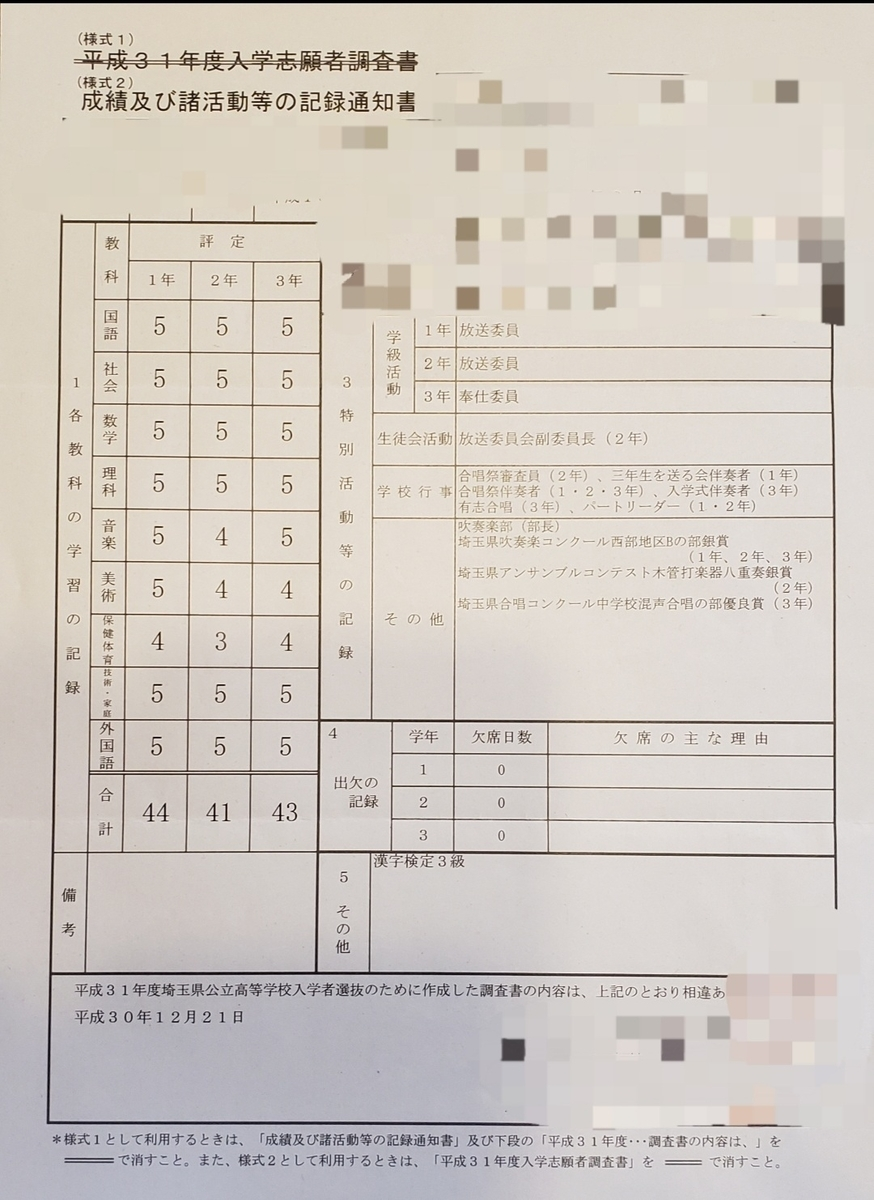 f:id:kyobachan:20210212204330j:plain