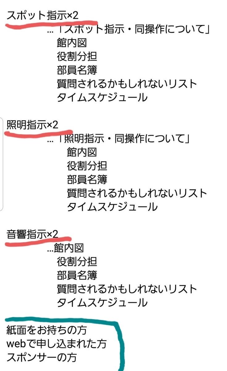 f:id:kyobachan:20210324092248j:plain