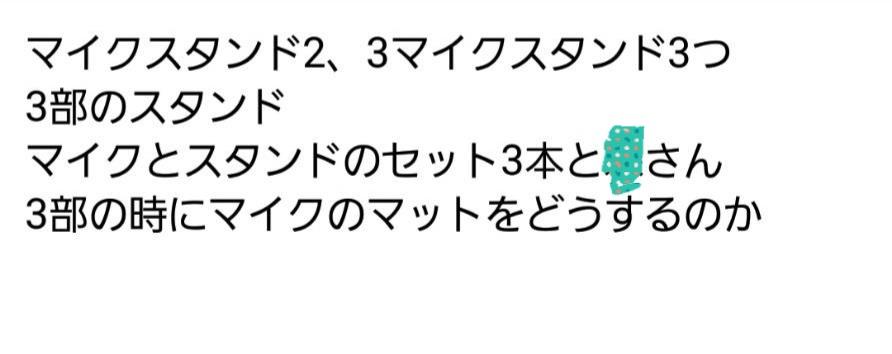 f:id:kyobachan:20210324195730j:plain