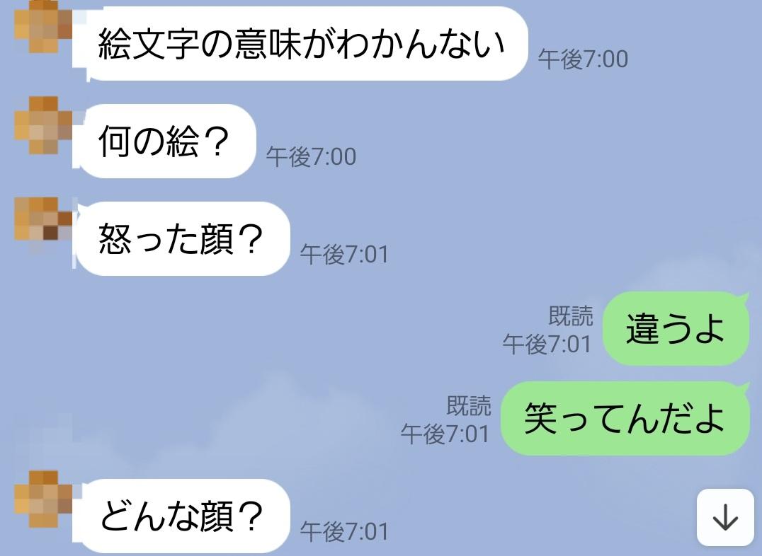 f:id:kyobachan:20210422200041j:plain